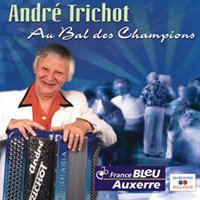 ANDRE TRICHOT
