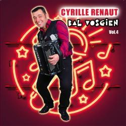 Cyrille renaut bal vosgien vol4