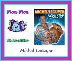Flon flon logo 1