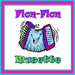 Flonflon musette logo300