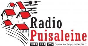 Logo puisaleine 300x156