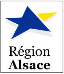 regionalsace2.jpg